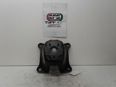 AU44 • Buy Suzuki Vitara Spare Wheel Carrier Grand Vitara, Jb-jt, (metal Carrier), 08/05-12