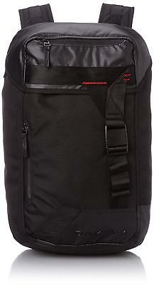 addf841ab0 Oakley Men s Halifax 25L Pack Backpack Bag - Black • 60.00