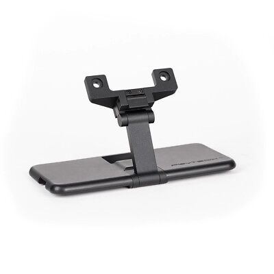 AU55 • Buy PGY Tech CrystalSky Remote Controller Mounting Bracket For MAVIC And SPARK
