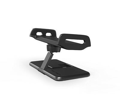 AU36 • Buy PGYTECH Pad Holder (Standard) For Mavic And Spark Remote Controllers