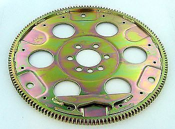 $60.95 • Buy 1835004 PRW SFI Flexplate SB Chevy 305 350 153 Tooth Ext-Bal 1pc Crank 86-99