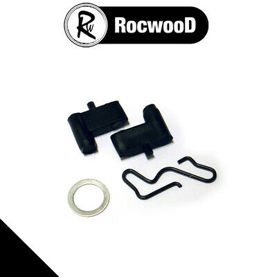 £2.66 • Buy Starter Recoil Pawl Washer Kit Fits Stihl 026 MS260 MS261 Chainsaw