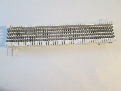 Prime Telephone Patch Panel Compare Prices On Dealsan Com Wiring Database Gramgelartorg