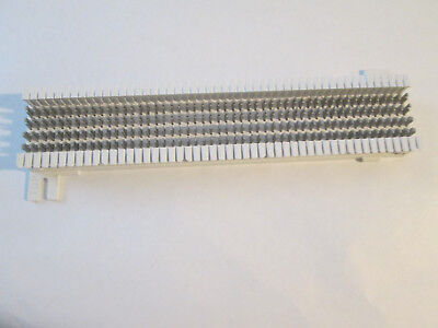 Pleasant Telephone Patch Panel Compare Prices On Dealsan Com Wiring 101 Olytiaxxcnl