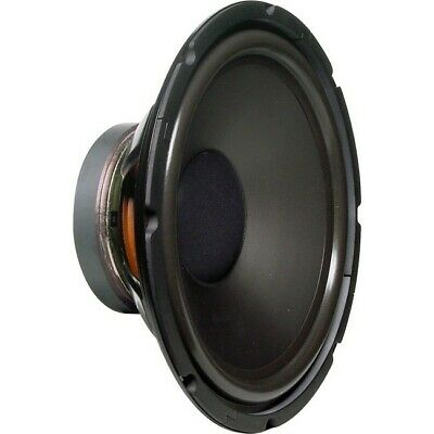 AU122 • Buy SPW5047 REDBACK 300Mm 12  100W Rms 8Ohm Woofer Spare Speaker Replacement Rated