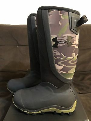 d423d74b114 Under Armour Atrox Snake Boots Reviews - The Best Boots In The World