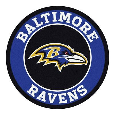 $ CDN4.02 • Buy NFL 24 Card Lots Of Baltimore Ravens With Stars & RCs 8 Lots To Pick From
