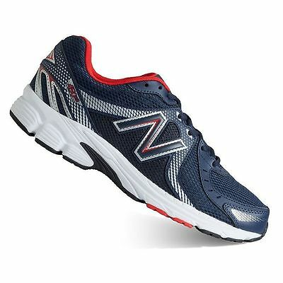 New Balance 450 Men s Running Shoes Sneakers NEW • 52.99  4b51c2171e90