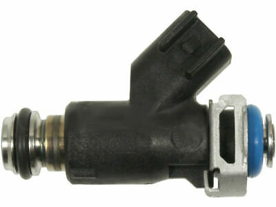 AU53.12 • Buy Fuel Injector For Express 2500 3500 4500 LCF Silverado HD Suburban Savana JC16C5