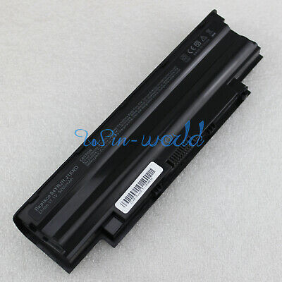 $19.62 • Buy New Battery For Dell Inspiron J1KND 14R 15R N4010 N5010 N5110 N5050 M5030 04YRJH