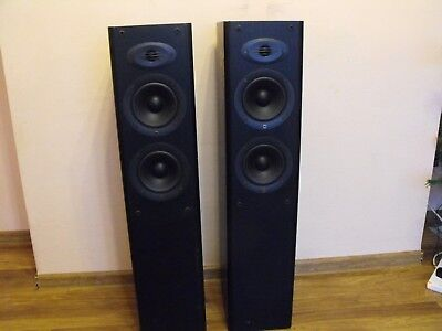 £100 • Buy Celestion Floor Speakers 120 W. Good Condition. Hardly Used.