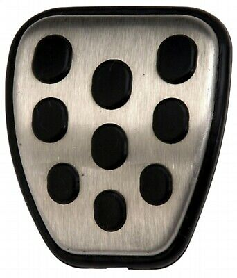 $30.34 • Buy Ford Performance Parts M-2301-B Brake Pedal Fits 94-04 Mustang