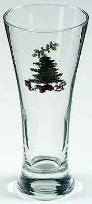 $6.99 • Buy Tienshan HOLIDAY HOSTESS Pilsner Glass 3425156