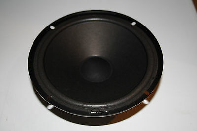 $ CDN74.49 • Buy Jamo Woofer 8    #20503    New Replacement Speaker