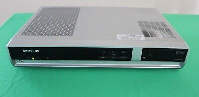 digital cable box