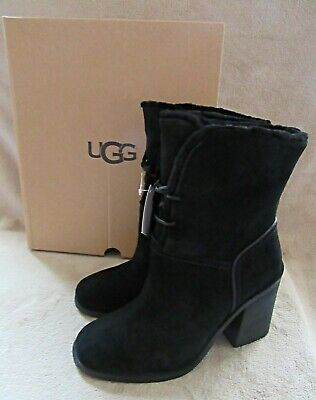 277d11c22db ugg shearling boots 10