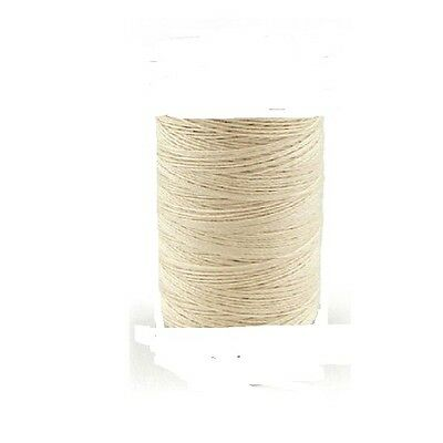 £3.15 • Buy Top Stitch Coats Sewing Thread No8s 45m Extra/Strong Jeans Button Plus 1x Needle