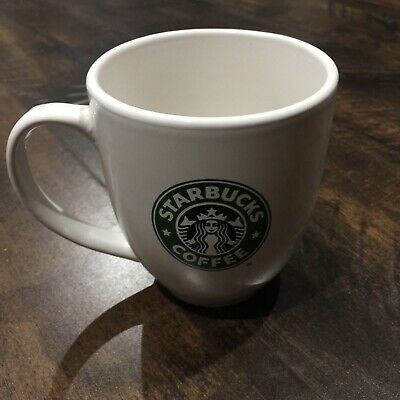 Mug Ceramic Starbucks Starbucks Ceramic Mug Starbucks Coffee Coffee Ceramic Ceramic Starbucks Mug Coffee vm8wN0n