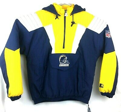 Discount San Diego Chargers Jacket   Compare Prices on  for cheap