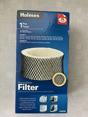 $ CDN10 • Buy Holmes A Humidifier Replacement Filter HWF62