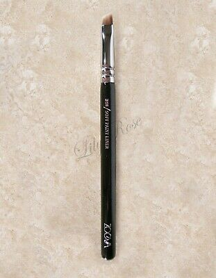 AU25.68 • Buy ZOEVA 318, Soft Paint Liner Brush, Synthetic Hair, New