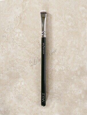 AU28.30 • Buy ZOEVA 226, Smudger Brush, Synthetic Hair, New