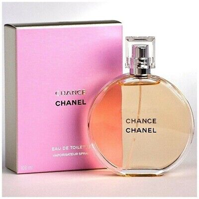 Chanel Tester Compare Prices On Dealsancom