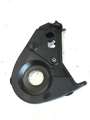 vw crafter 2 5 tdi timing belt cover 076109108 genuine 2007-2010 year •  32 99$