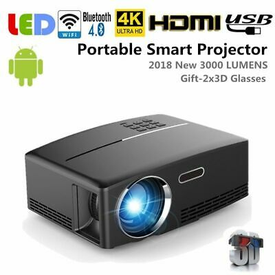 Projector 4k | Compare Prices on Dealsan