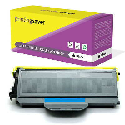 £8.24 • Buy Toner Cartridge Fits Brother TN2120 DCP-7030 MFC-7320 MFC-7440N MFC-7840W HL2140