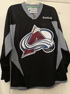 new product 14142 c5432 avalanche jersey