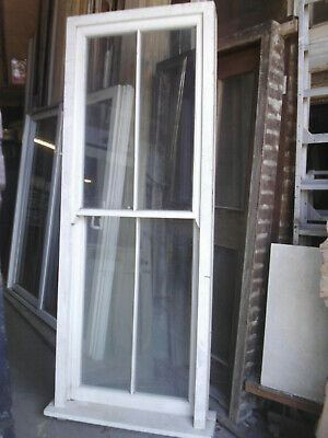Double Glazed Sash Window Ref 010 • 175£