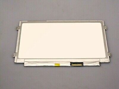 ACER ASPIRE ONE D255E / D260 Netbook Replacement Laptop LCD SCREEN 10.1  WSVGA • 49$