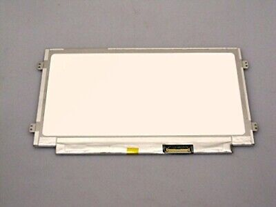 For ACER ASPIRE ONE D255-2509 Laptop LCD SCREEN Panel LED Glossy • 49$