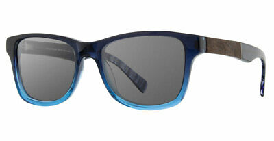 £101.33 • Buy SHWOOD Canby Acetate W Wood Inlay Sunglasses + Premium Carl Zeiss Lens + Case