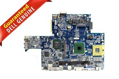 $24.99 • Buy Dell Precision M90 XPS M1710 Intel 945PM System Motherboard CF739 0CF739 RP445