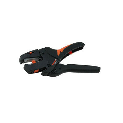 9005000000 Stripping Tool Wire: Round,flat Cond.cross Sec: 0.08-10mm2 WEIDMÜLLER • 108.87£