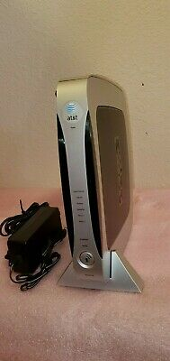 2 wire modem router