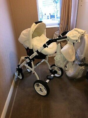 £245 • Buy Travel System For Sale. Car Seat Carry Cot And Toddler Seat And All Accessories