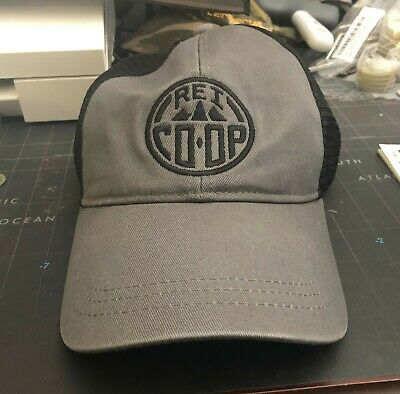 c3e943163fa5 REI Co-Op Baseball Hat Cap Used • 9.99$