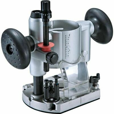 Makita 195563-0 Plunge Router Base For Router Trimmer RT0700C • 52.50£