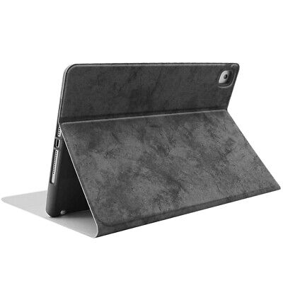 For Apple Ipad Pro 9.7 Detachable Wireless Bluetooth Keyboard W/ Case Cover • 23.26£
