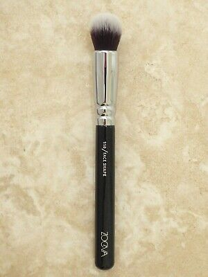 AU36.67 • Buy ZOEVA 110, Face Shape, SYNTHETIC Bristles, New