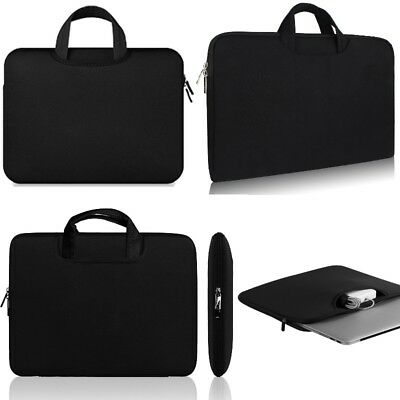 Bag With Handles Case Cover For Lenovo 11.6  12  13.3  14 Inch Laptop,Notebook • 8.80£