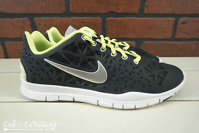 official photos 5bb65 f1d20 nike free tr 3