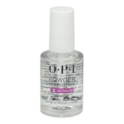 AU19.50 • Buy OPI Powder Perfection Dipping System Nail SNS /activator/base Coat/ Top Coat
