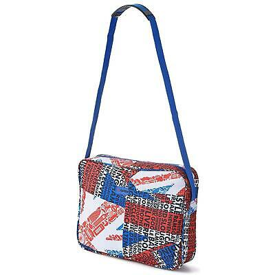 £4.95 • Buy Holdall Hand Luggage Cabin Bag Travel New