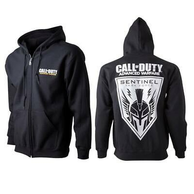 £25 • Buy Call Of Duty - Sentinel - Brand New Official Licensed Merch - Vrs Sizes