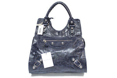 design intemporel 14824 76918 sac balenciaga city