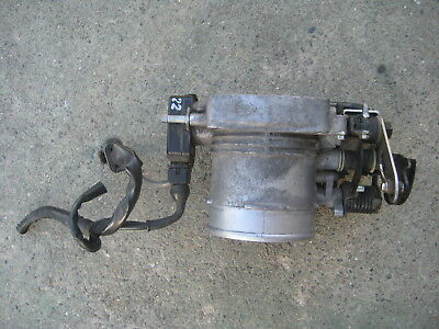 sr20det throttle body